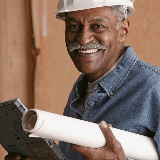 The SBA provides numerous opportunities for minority business owners.