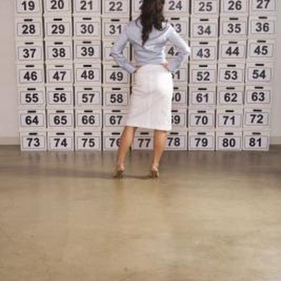 How To Put Subway Tile On Bathroom Wall: How To Put Numbers In Numerical Order In Excel