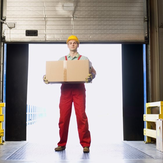 A distributor has the right to exclusively purchase products from the seller.