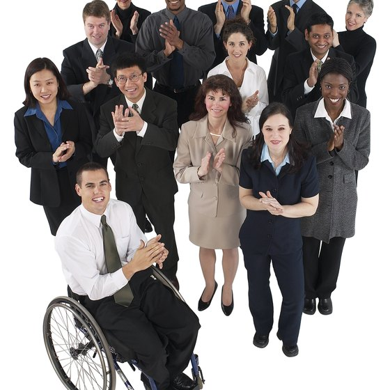 the importance of diversity in the workplace your business related articles