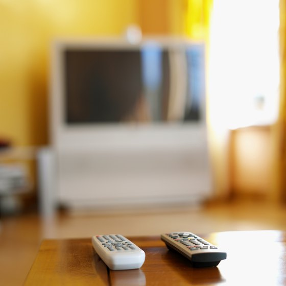 To remove a Comcast channel, all you need is a Comcast remote.