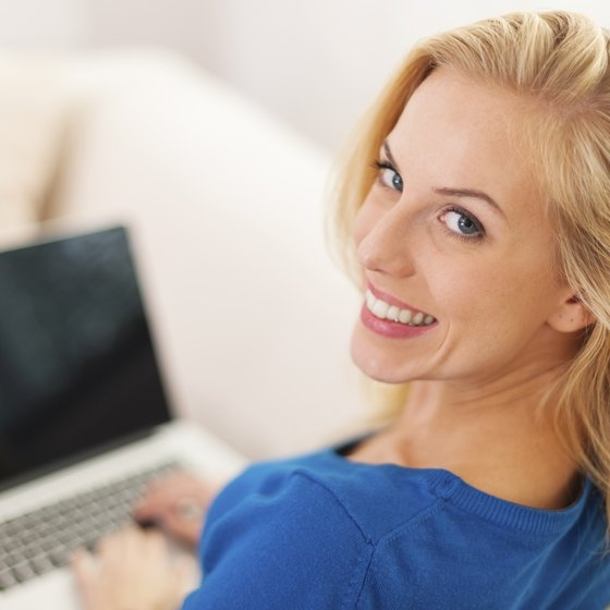 There are many online tools you can utilize for a personal diet analysis.