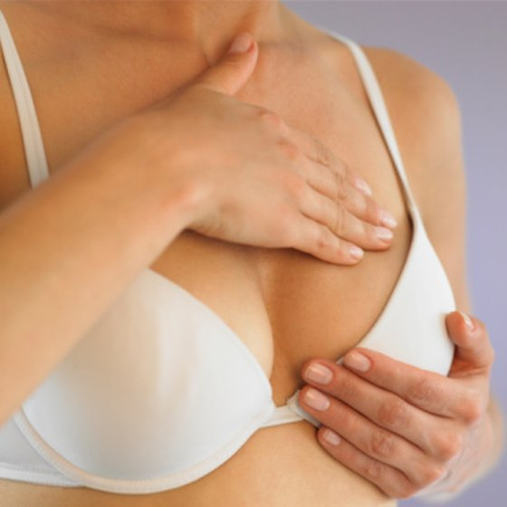 What Does Breast Cancer Look Like  Healthy Living-6874
