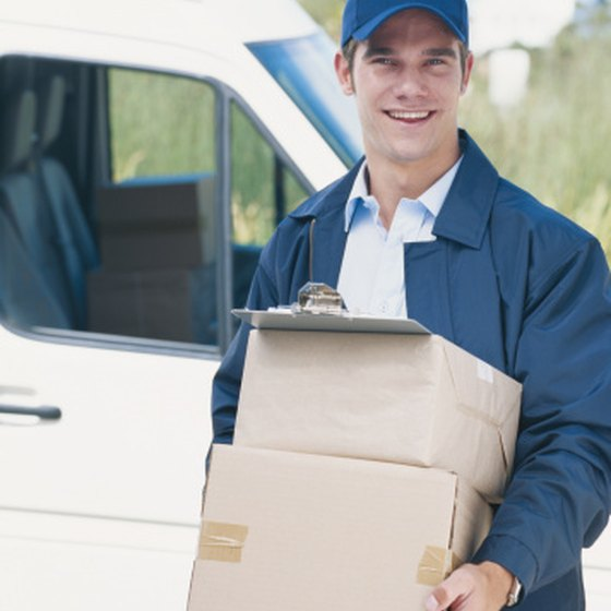Rerouting a FedEx shipment can be accomplished by making a phone call.