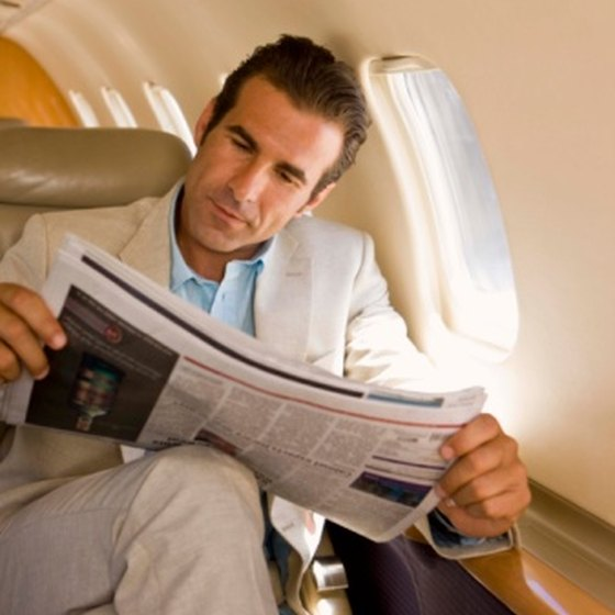 Watch for sales trends to help you find super cheap airline tickets.