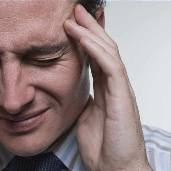 Identify the Symptoms of Mild Concussions