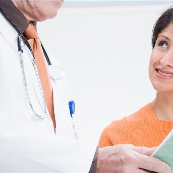 Read Erythrocyte Sedimentation Rate Blood Test Results
