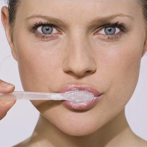 Prevent Tonsil Stones
