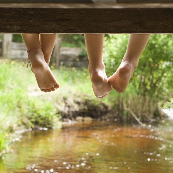 Treat Bunions Without Surgery
