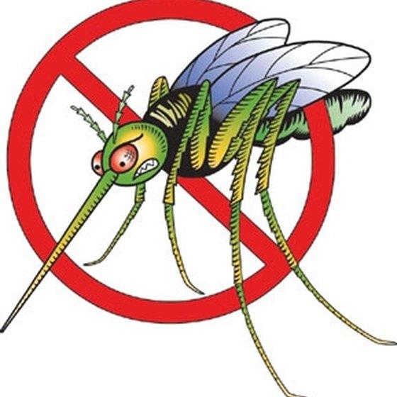 Heal Mosquito Bites
