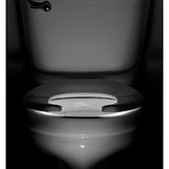 Treat Diarrhea Naturally