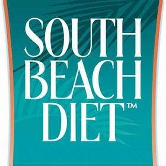 What Is the South Beach Diet?