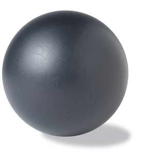 How Do Stress Balls Work?