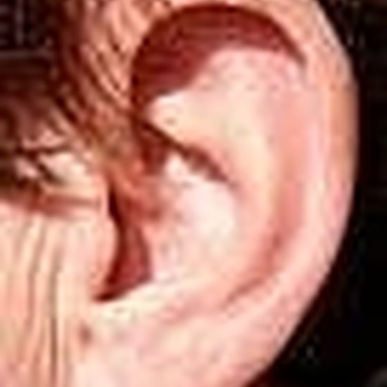 How To Treat A Popping Ear