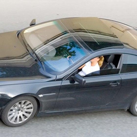 The best ways to get an Avis rental car discount coupon online