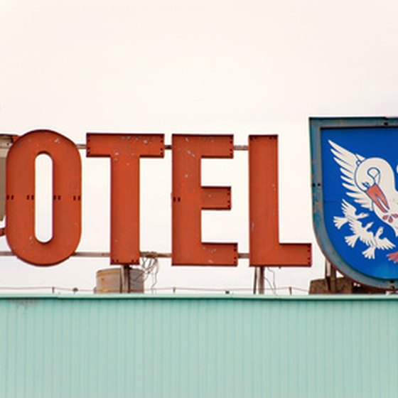 Cheap Motels In Sacramento