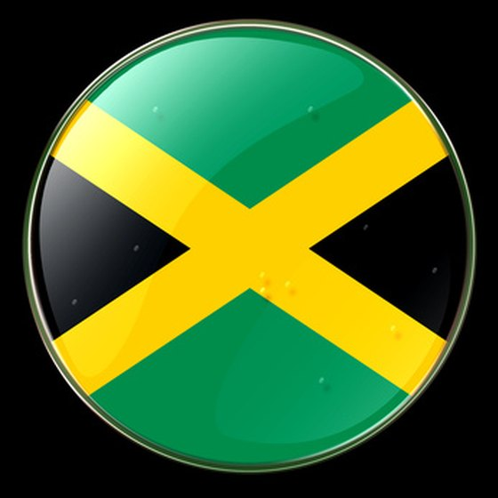 How Do I Renew An Expired Jamaican Passport In The Usa Getaway Usa