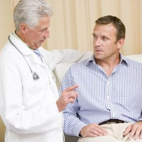 Recognizing the signs and symptoms of a herniated disc will allow proper care to be provided sooner.