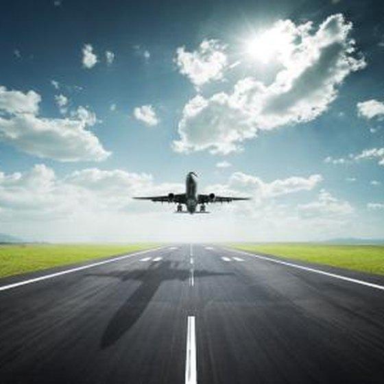 Redeem Air Miles online to book a flight.
