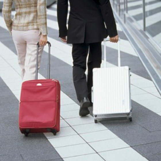 Rules For Carry On Luggage Size Usa Today