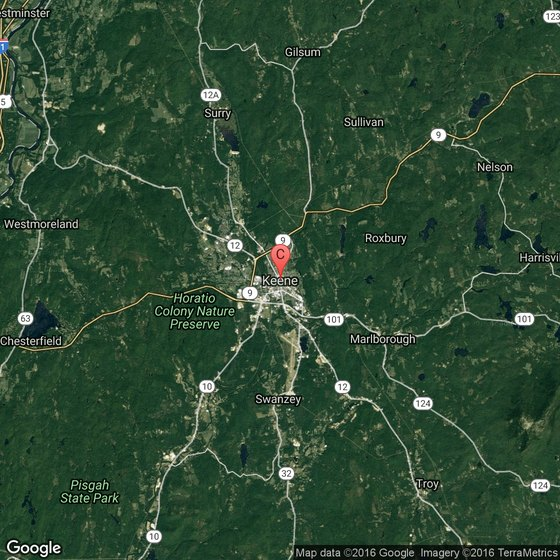 Beaches in Keene, New Hampshire | USA Today on rindge nh map, jaffrey nh map, keene california map, ludlow vermont map, bennington vermont map, beirut on world map, bellows falls vermont map, fitzwilliam nh map, keene nh, portland maine map, keene tx, new england area map, plymouth england map, keene new york map, rutland vermont map, biddeford maine map, keene vermont map, keene city map, bangor maine map,
