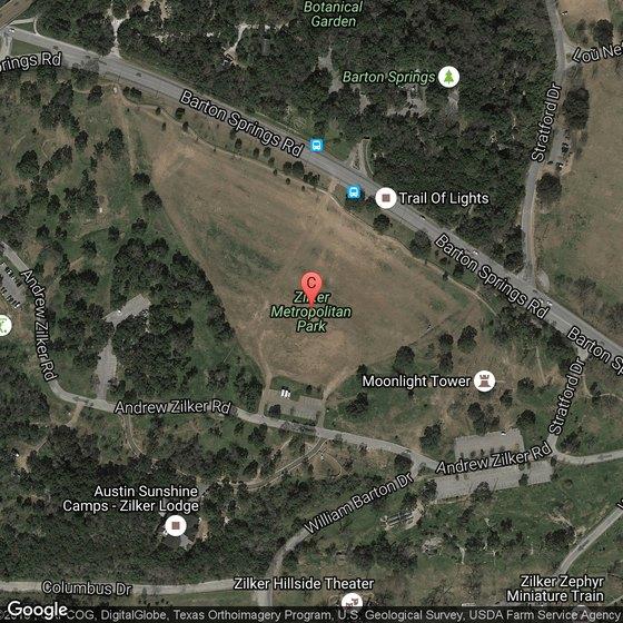 Botanical Gardens in Austin, Texas | USA Today on zilker park austin address, parks in austin tx map, austin city parks map, austin city limits map, texas bluebonnet trail map, barton springs austin map, zilker park trail map, sixth street austin map, pease park austin texas map, zilker park austin picnic area,