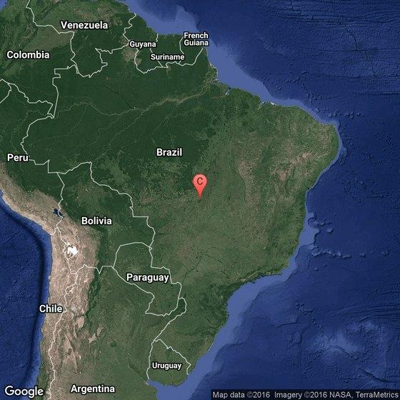 Brazilian Restaurants In White Plains Ny Usa Today