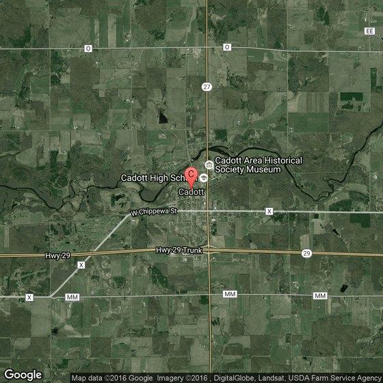 Campgrounds Near Cadott, Wisconsin | USA Today on east troy wi map, appleton wi map, milwaukee wi map, menomonie wi map, cedarburg wi map, wausau wi map, oshkosh wi map, sarona wi map, cornell wi map, minocqua wi map, shawano wi map, sheboygan wi map, racine wi map, trade lake wi map, nekoosa wi map, cudahy wi map, janesville wi map, wisconsin wi map, colby wi map, menasha wi map,