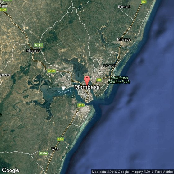 Cruises to Kenya | USA Today on map of usa with states and cities, satellite over usa, flag over usa, map of sw usa, marijuana legalization map usa, plane over usa,