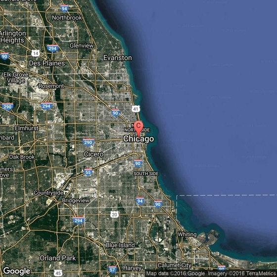Filipino Restaurants In Chicago Illinois Usa Usa Today