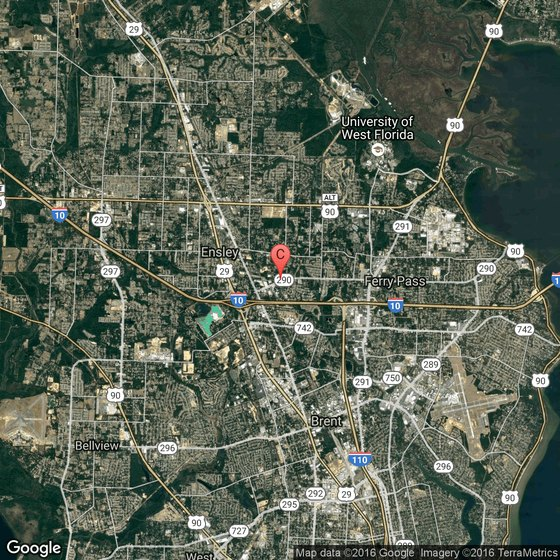 What Are Interesting Places To Visit In Florida: Fun Outdoor Activities To Do In North Central Florida