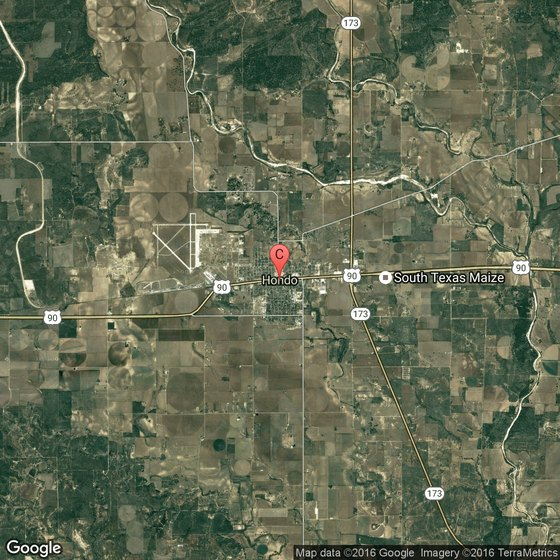 Map Of Texas Usa Google.Fun Places To Stay In Hondo Texas Usa Today