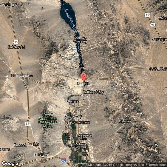 Golf Courses in Laughlin, Nevada | USA Today on las vegas nv map, kingman nv map, cottonwood cove nv map, needles nv map, lake havasu nv map, laughlin strip, laughlin arizona map, reno nv map, silver peak nv map, laughlin nevada, laughlin hotels and casinos map, laughlin to las vegas map, hoover dam nv map, coyote springs nv map, laughlin resort map, stead nv map, laughlin riverwalk map, laughlin area map, scottsdale resort map, bunkerville nv map,