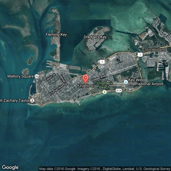 Hotels near Mallory Square, Key West | USA Today on key west fl map, nassau hotel map, key west ferry map, key west marriott beachside hotel, doubletree grand key resort hotel map, islamorada hotel map, south beach hotel map, las vegas hotel map, rochester hotel map, eugene hotel map, key west bar map, key west bike map, marriott key west map, marco island hotel map, key west city map, key west resort map, fort lauderdale hotel map, key west map pdf, st petersburg hotel map, key west golf course map,