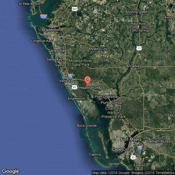 Hotels in Sarasota Florida on Tamiami Trail | USA Today on weather sarasota, mapquest maps sarasota, google earth map usa fl, craigslist sarasota, google earth florida,