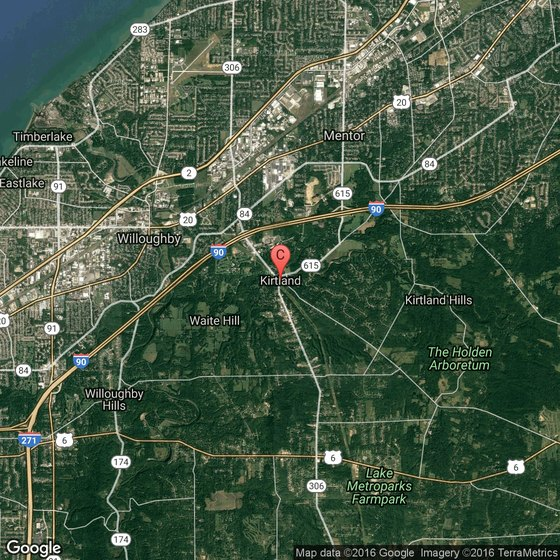 Kirtland, Ohio Hotels | USA Today on mad river township ohio map, st. marys ohio map, joseph smith map, shreve ohio map, north bend ohio map, fairport harbor ohio map, edgewood ohio map, hocking hills state park ohio map, ohio on us map, mycare ohio map, east canton ohio map, amherst township ohio map, new russia township ohio map, new knoxville ohio map, brownhelm township ohio map, farmington ohio map, city of mentor ohio map, ohio ohio map, chillicothe ohio map, san juan county new mexico map,