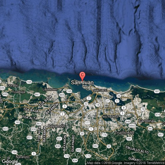 List of Batangas Beach Resorts in Laiya, San Juan | USA Today