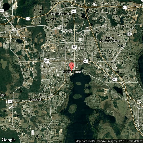 Oyster Bars in Kissimmee, Florida   USA Today on kissimmee fl, kissimmee zip code 34741, kissimmee florida street map, kissimmee florida on map, kissimmee florida weather map,