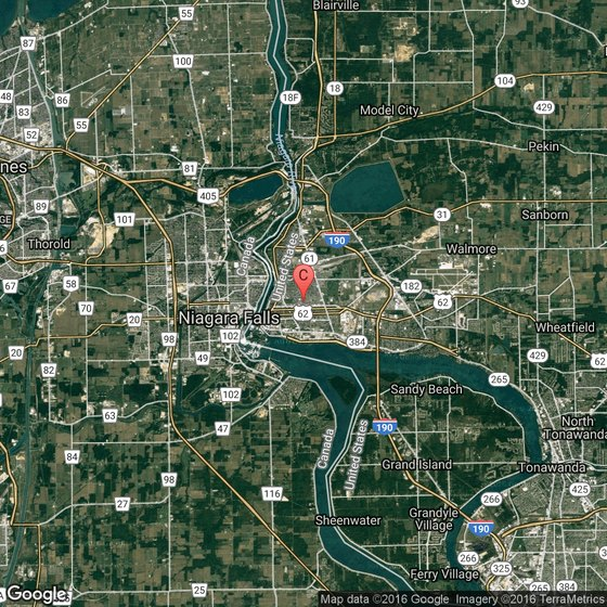 Pet-Friendly Hotels in Niagra Falls | USA Today on map of amherstburg canada, map of p.e.i. canada, map of frederick canada, map showing niagara falls, map of grimsby canada, map of bancroft canada, map of dundas canada, map of myrtle beach, map of essex canada, map of goose bay canada, map of manitoulin island canada, map ontario canada, map of caledon canada, map of muskoka canada, map of chicago canada, map of sault ste marie canada, map of north western canada, map of gaspe canada, map of valleyfield canada, map of new york,
