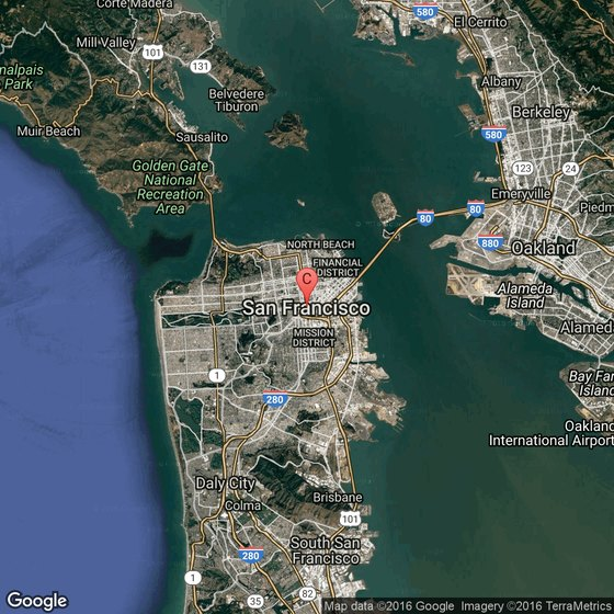 The Best Restaurants In San Francisco California Usa Today