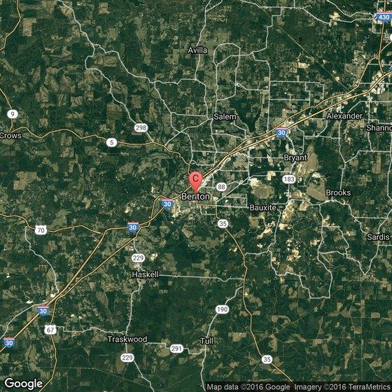 RV Campgrounds Near Benton, Kentucky | USA Today