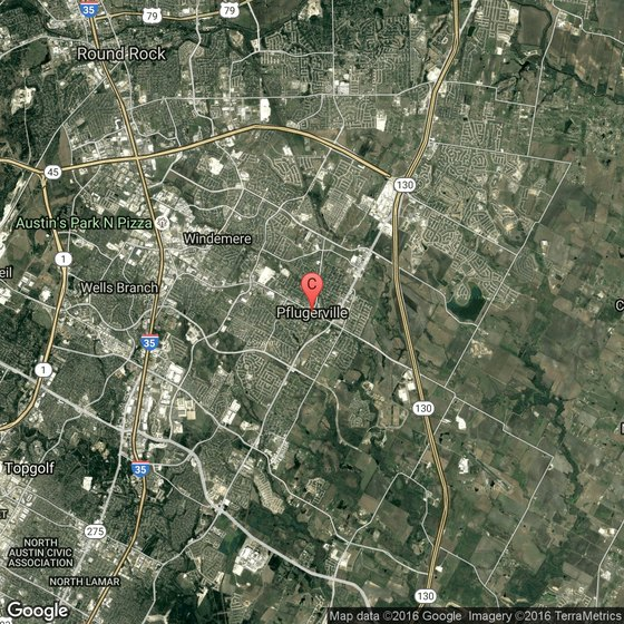 Austin Rv Park North Tx The Best Picture Park In The World