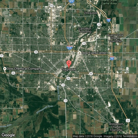 Rv Parks Near Saginaw Texas Usa Today