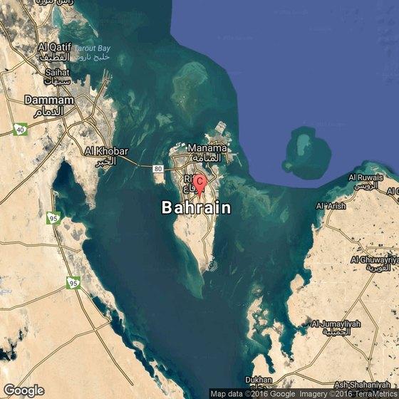 How to travel to bahrain usa today bahraini gumiabroncs Images