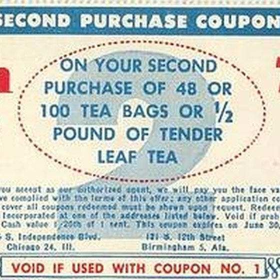 image about Printable Southwest Drink Coupons named How toward Just take Southwest Consume Coupon codes United states of america These days
