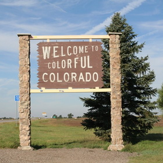 Colorful Colorado can be an affordable place to vacation.
