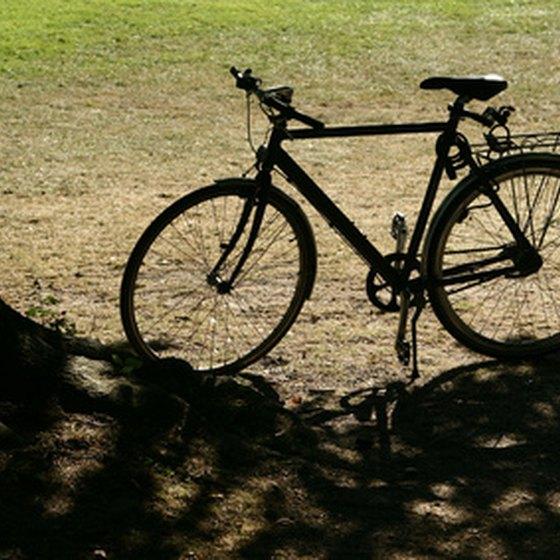 Bike Tours Of Kona Hawaii Usa Today