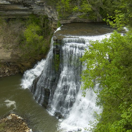 Related Articles Hotels Around Somersplash Waterpark In Somerset Kentucky