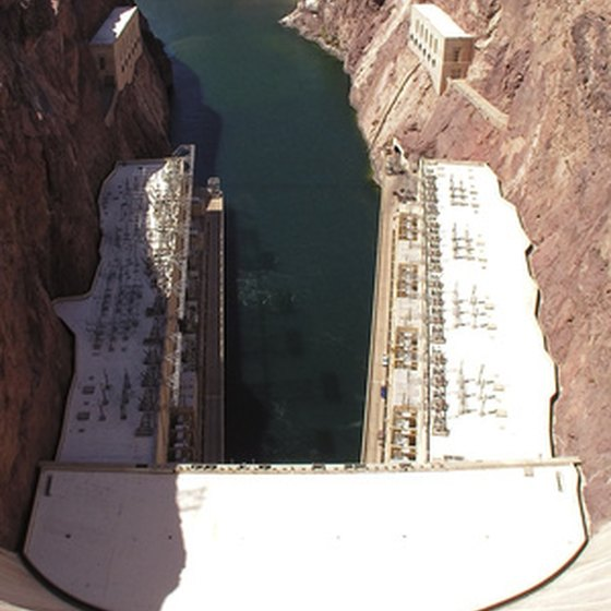 Grand Canyon & Hoover Dam Tours | USA Today
