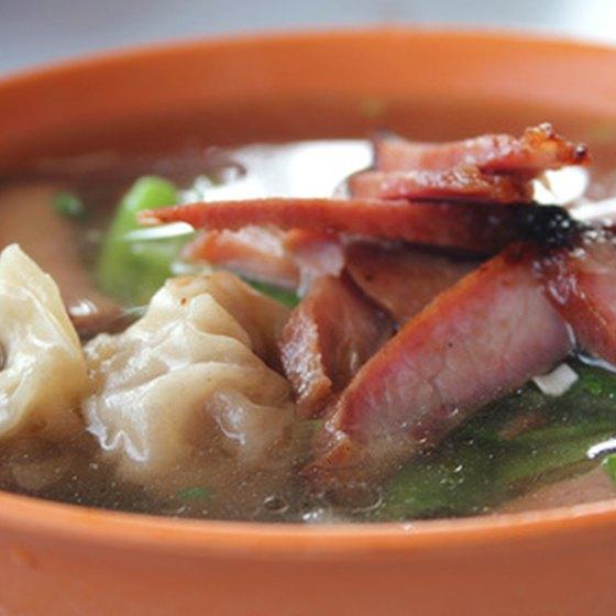 Vietnamese Restaurants In Midtown Nyc Usa Today